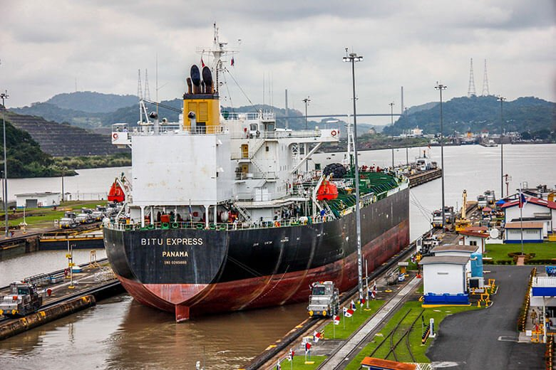 o que fazer no Panamá durante uma conexão e escala