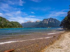 passeios em Bariloche - Argentina