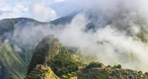 passeios em Cusco - dicas