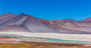 passeios no Chile - dicas
