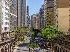 onde ficar em Porto Alegre - dicas