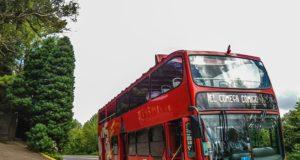 Bus Tour em Gramado - dicas