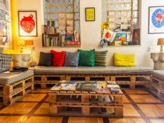 hotéis baratos em Porto Alegre - dicas