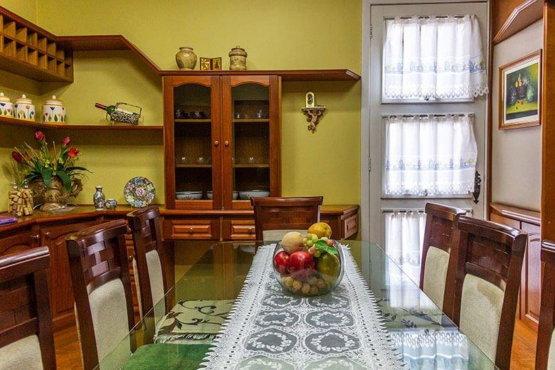 lugares para ficar em Bento Gonçalves