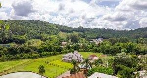 onde ficar em Bento Gonçalves - Rio Grande do Sul