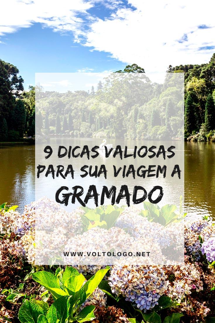 Viagem a Gramado, no Rio Grande do Sul: Tudo o que você deve saber para organizar suas férias! [Quando ir, como chegar, quantos dias ficar, hospedagem, passeios, restaurantes, preços e muitas outras dicas]