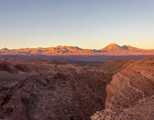 Quando ir ao Atacama: Clima e melhor época para viajar