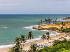 melhores passeios em Fortaleza - dicas