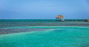 o que fazer em Belize - dicas