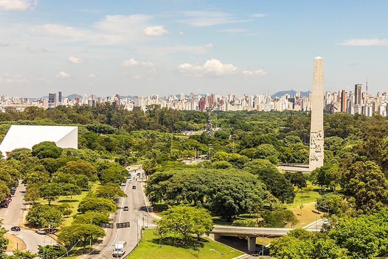 o que fazer em São Paulo hoje