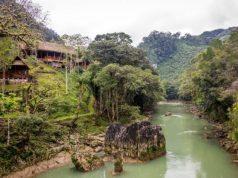 o que fazer na Guatemala - dicas
