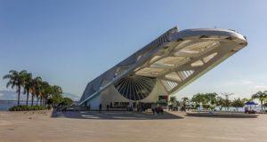 pontos turísticos no Rio de Janeiro - dicas