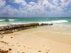 quando ir a Cancún - dicas