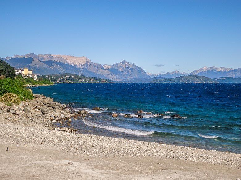 clima em Bariloche - dicas