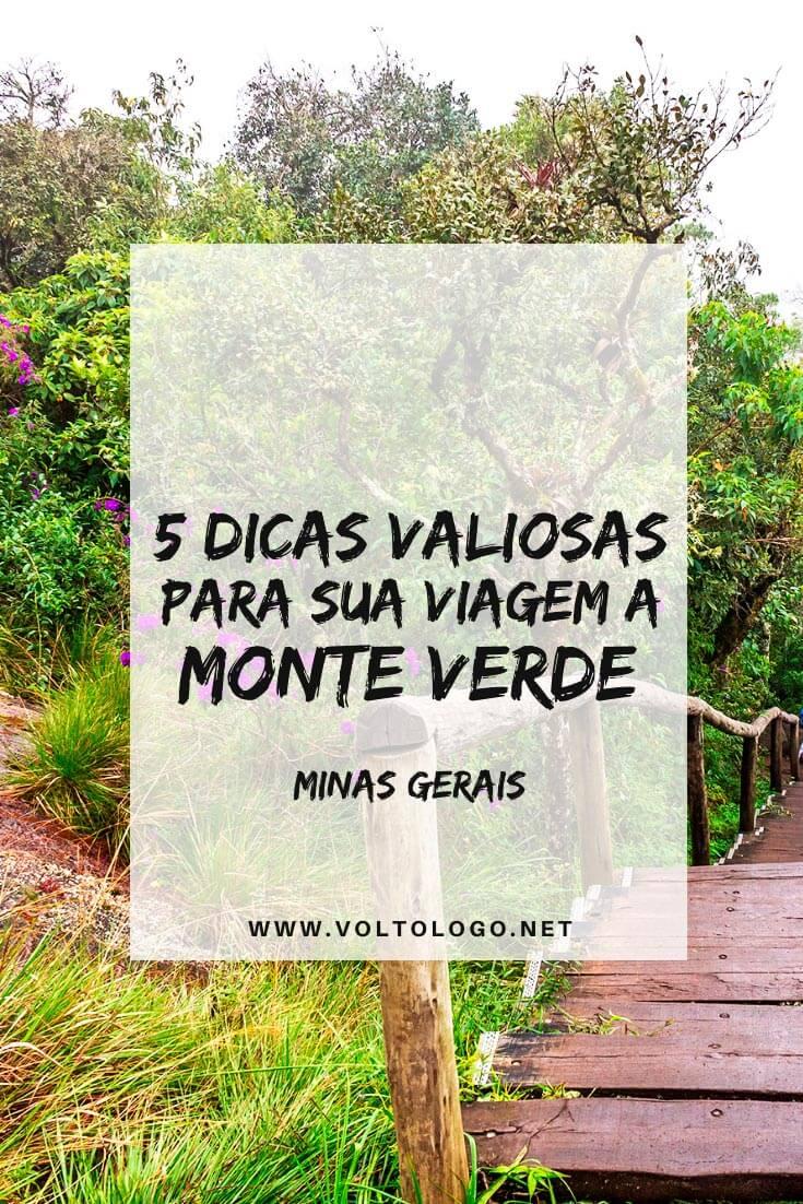 Viagem a Monte Verde, em Minas Gerais: Tudo o que você deve saber para organizar o seu roteiro! [Melhor época para ir, como chegar, onde se hospedar e passeios!]
