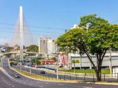 dicas de hotéis baratos em São Jose dos Campos