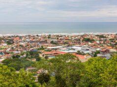 onde ficar em Peruíbe - dicas