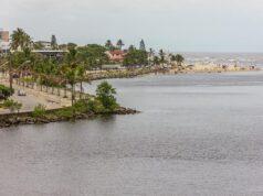 pousadas baratas em Itanhaém - dicas