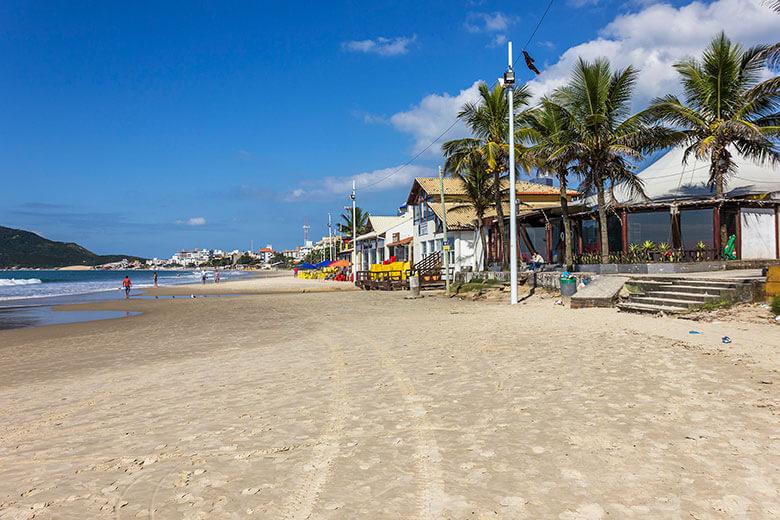 hotéis na Praia dos Ingleses