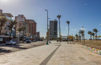 pousadas na Praia de Iracema - Fortaleza