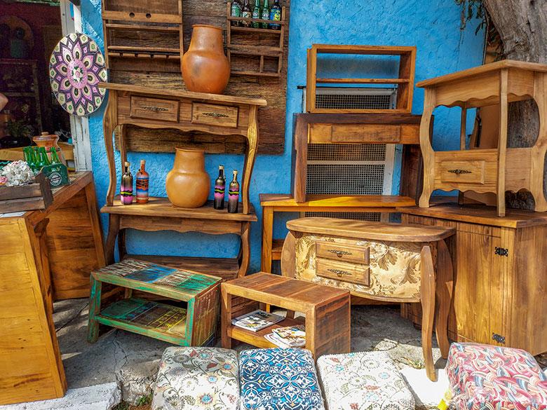 lojas de móveis em Embu das Artes