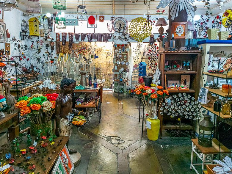 lojas em Embu das Artes